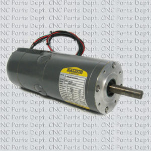 Baldor dc servo motors sales repair replace cnc parts dept inc Baldor motor repair