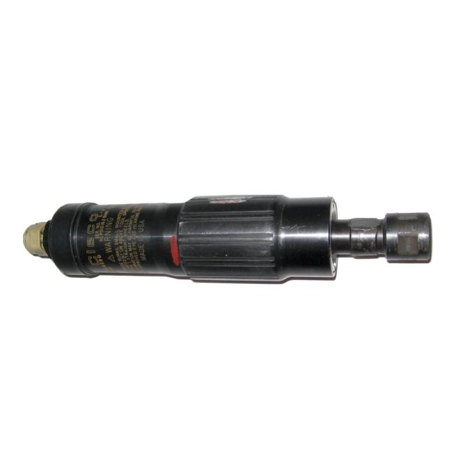 Cleco 136GLR180 Inline Grinder