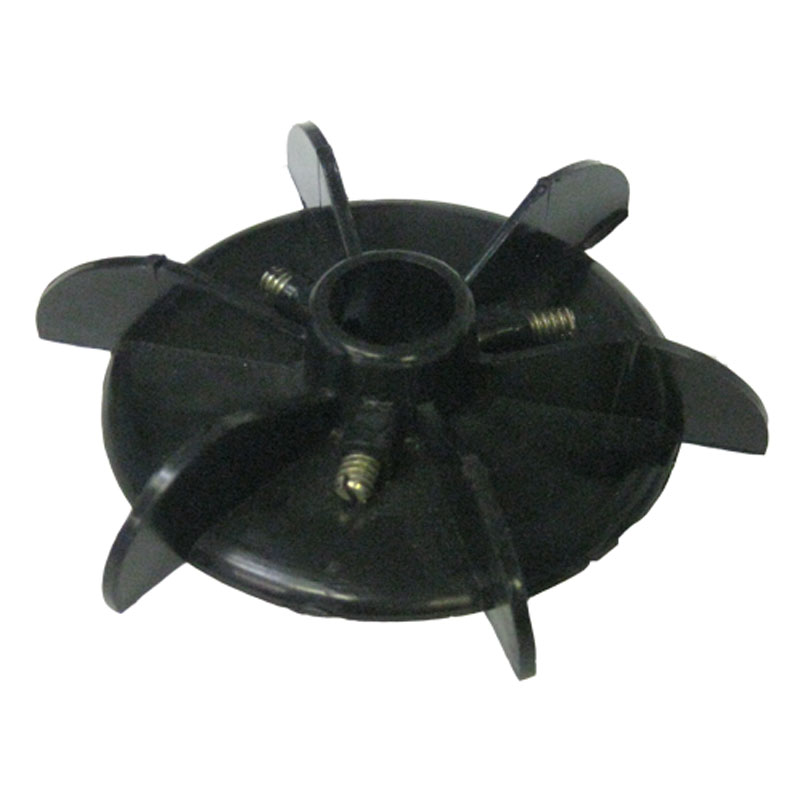 Colombo RV 170 Spindle Fan G63