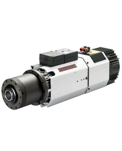 Hsd Es929 10hp Atc Spindle Motor A6161h0822