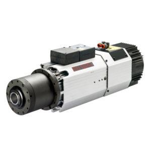 HSD ES929 Spindle Motor
