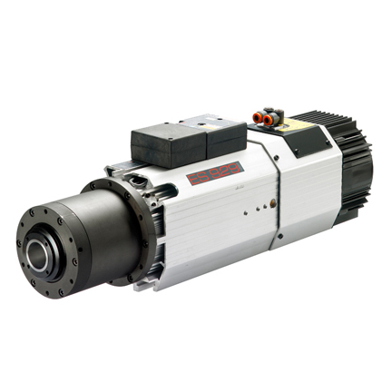 HSD ES929 Spindle Motor