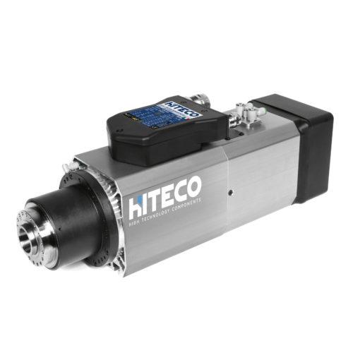 Hiteco QE-1F 8/12 24 I30 NC CB