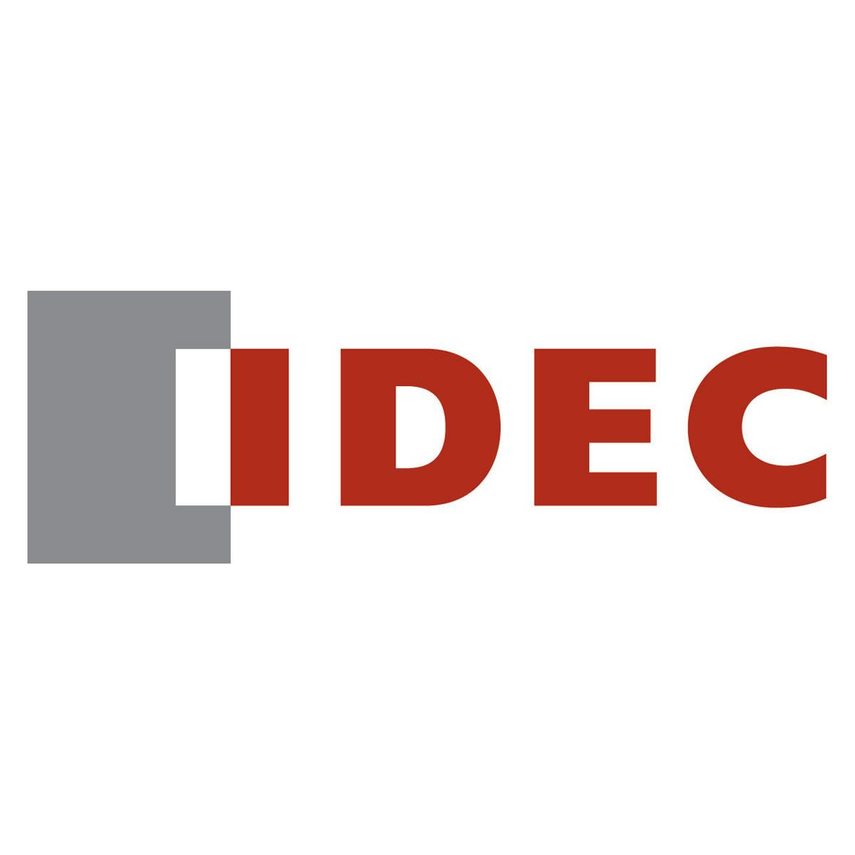idec relays