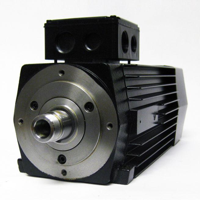 Perske KNS 61.13-2DS Spindle Motor