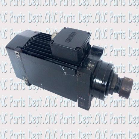Baldor motor repair manual baldor wiring diagram and circuit schematic Baldor motor repair