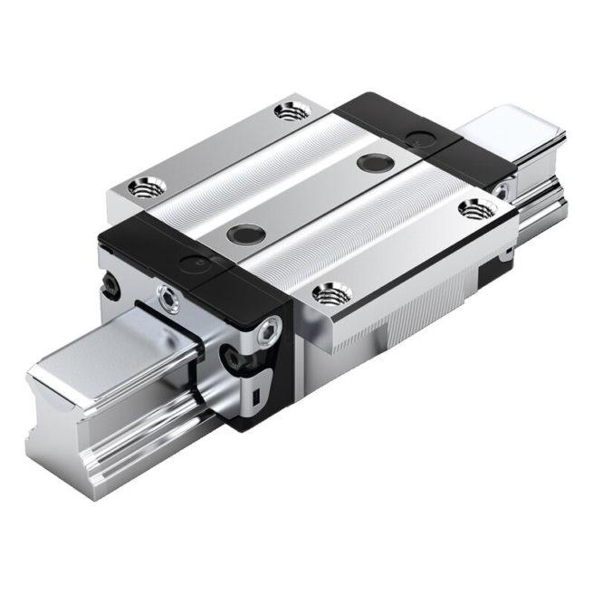 R165141420 45mm Bosch Rexroth Runner Block