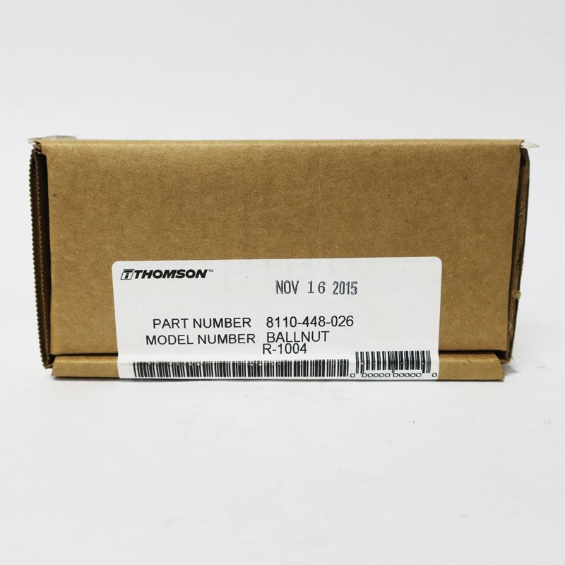 Thomson 8110-448-026