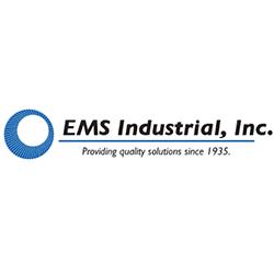 EMS AC Motor Drives