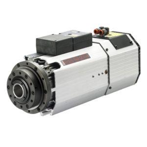 Hsd Atc Spindle Motors Cnc Parts Dept Inc