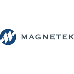 MagneTek AC Motor Drives