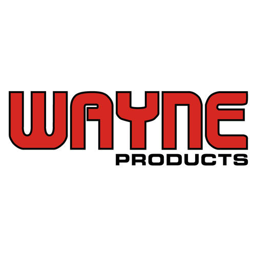 wayne products