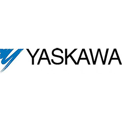 Yaskawa AC Motor Drives