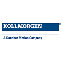 Kollmorgen Servo Drives