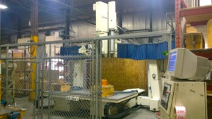 New And Used Cnc Routers 5 Axis Amp 3 Axis Cnc Routers