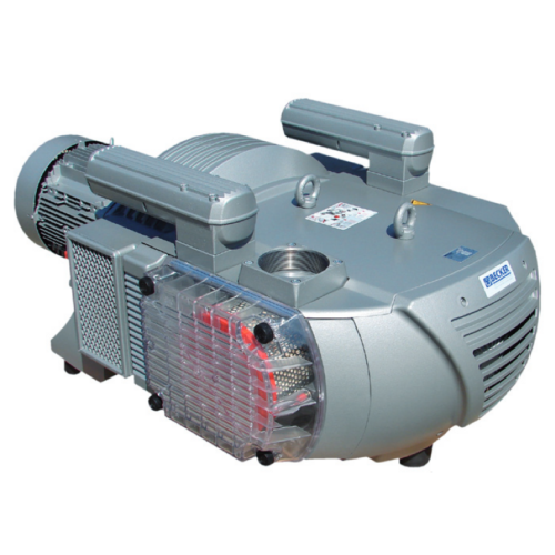 Becker Vacuum Pumps