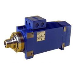 Perske spindle motors machining spindles milling spindles for Motor city spindle repair