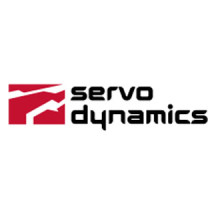 Servo Dynamics Servo Drives