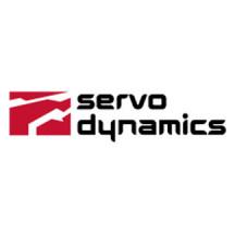 Servo Dynamics DC Servo Motors