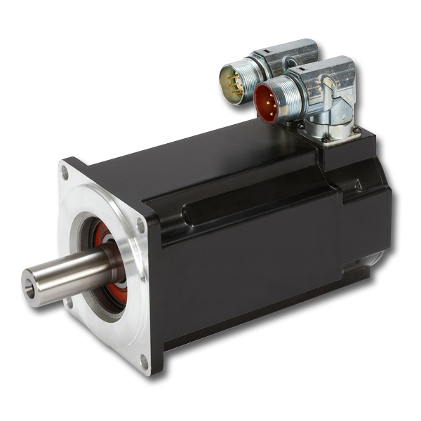 servo motors and drives market Servo motors and drives market set to surge significantly during 2024 rate in recent times and thus presents a huge opportunity for servo motors and drives market.