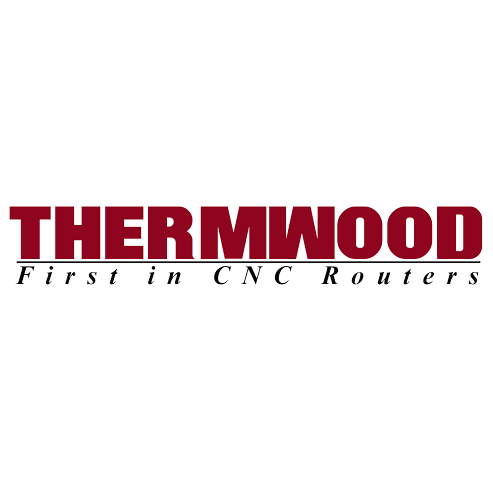 Thermwood Controller Parts