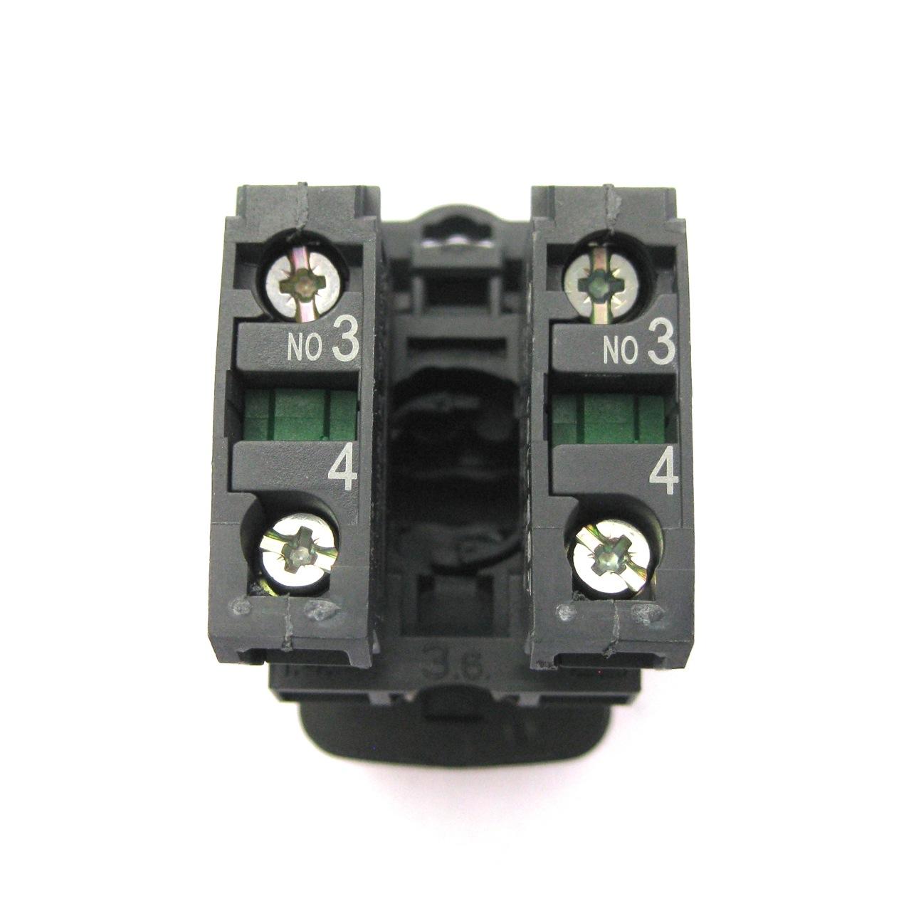 Fagor CNC 8c401110