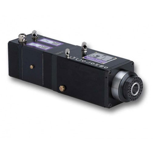 Colombo RC 73/22 ISO 20 spindle motor