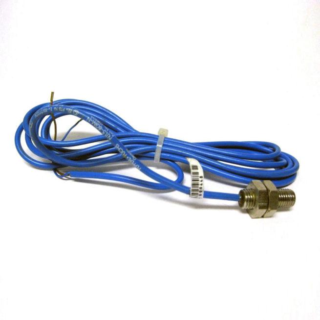 8MM Proximity Sensor NJ15 8GM N 222470130671