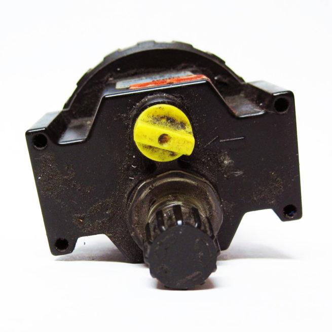 Pneumatic Precision Regulator and Lubricator Kit 322544033764 4