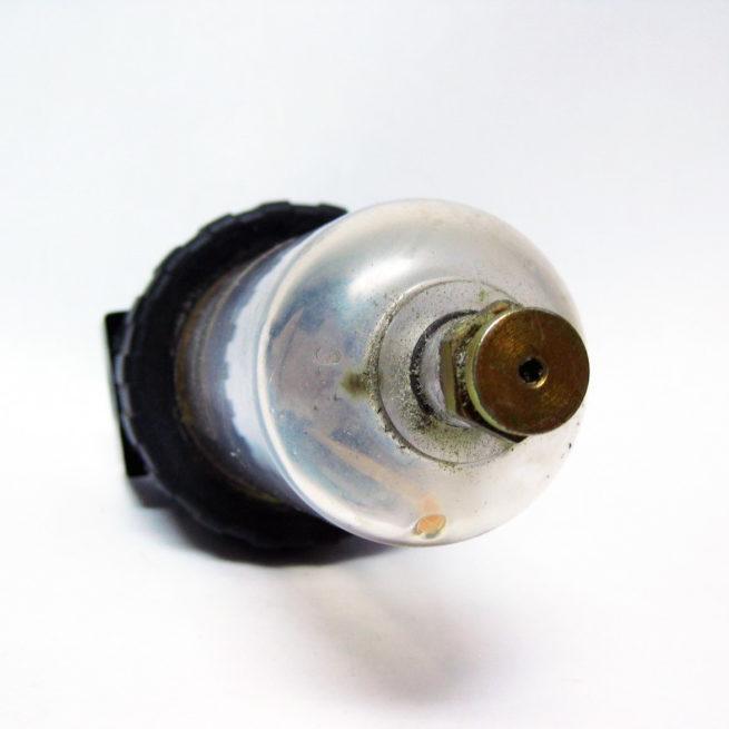 Pneumatic Precision Regulator and Lubricator Kit 322544033764 5