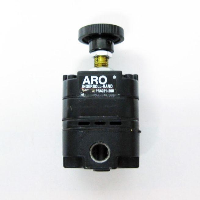 Pneumatic Precision Regulator and Lubricator Kit 322544033764 6