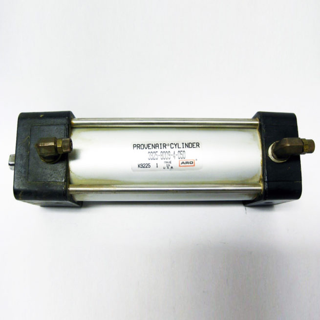 ARO Provenair Double Acting Cylinder 3925-8009-4-05-4