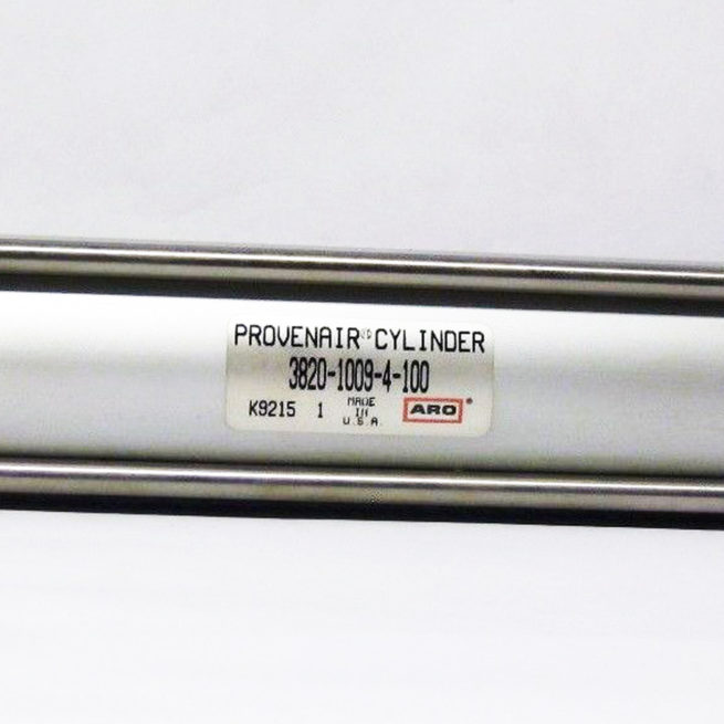 ARO Provenair Double Acting Cylinder 4