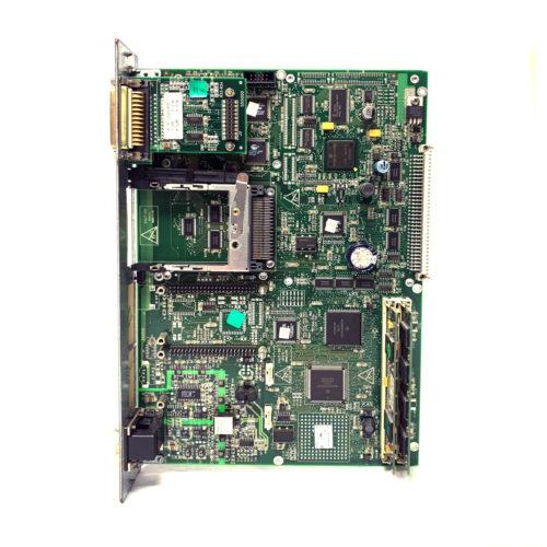 Fagor CPU 8055 AB-M Module 1