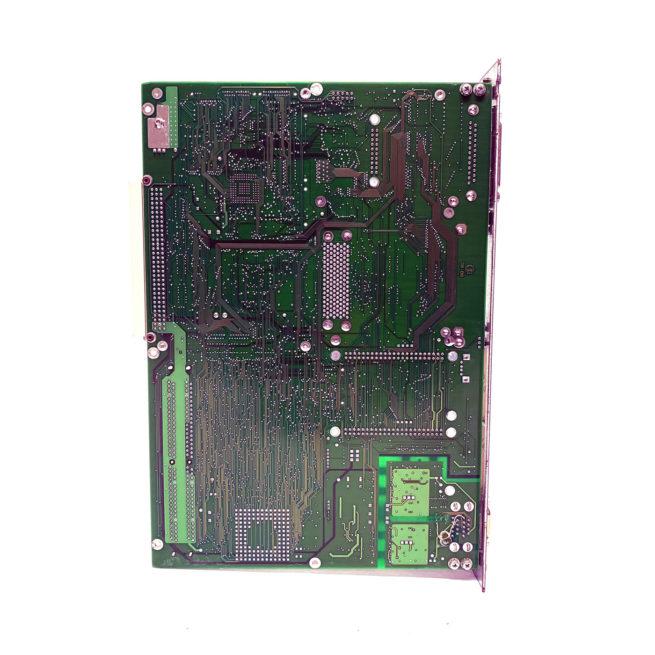Fagor CPU 8055 AB-M Module 2