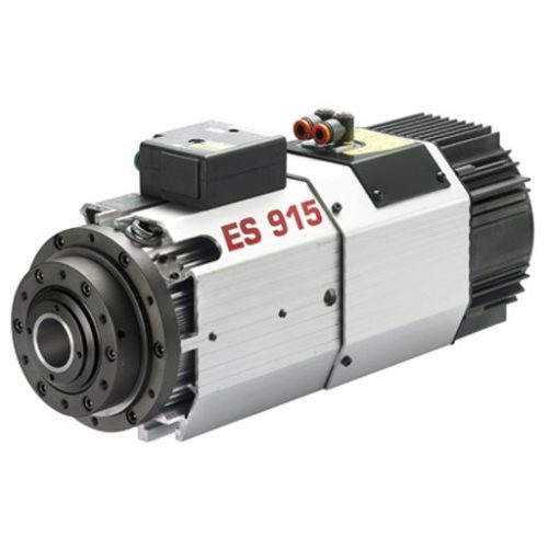 HSD ES915 Spindle Motor