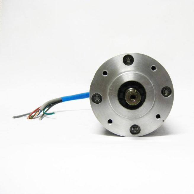 MT30R4 42 Round used 2