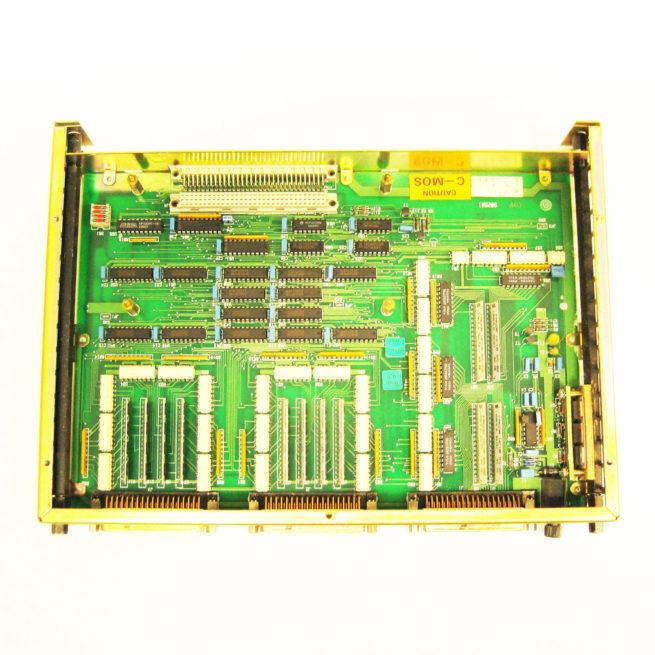 Fagor 8050 I/O Module 1 2