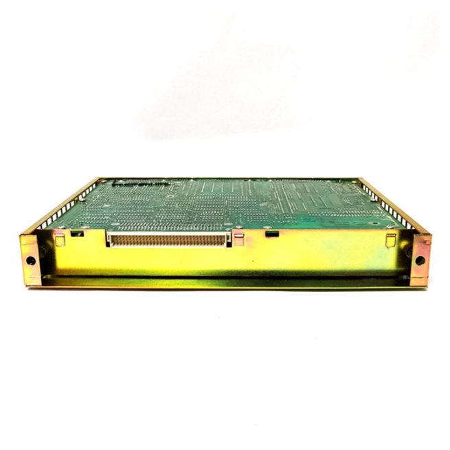 Fagor 8050 I/O Module 1