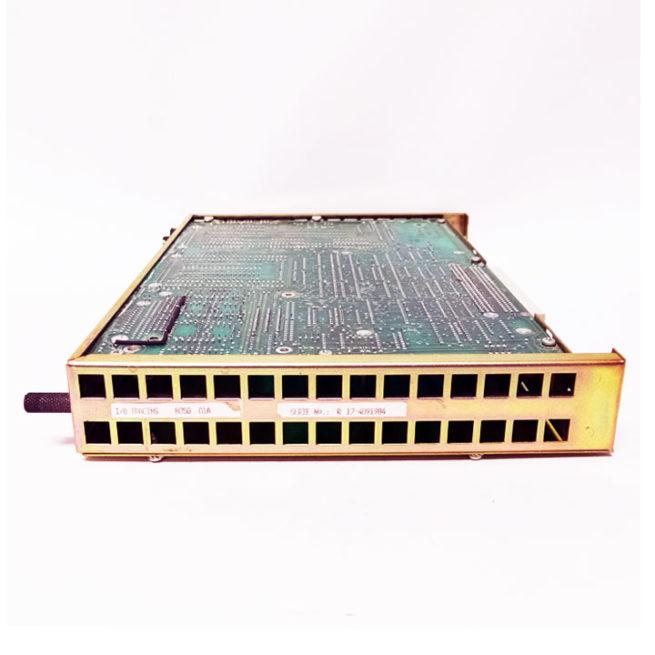 Fagor 8050 I/O Module 2 2
