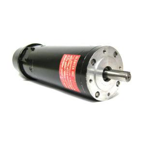 Glentek GM4050-38-02300800-075 Servo Motor