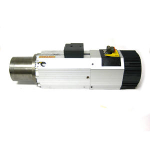 HSD ES919 ATC Spindle Motor A6161H0301