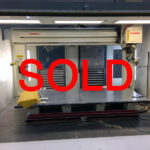 Used Thermwood 5 Axis CNC Router E536