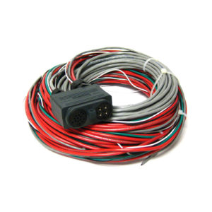 CNCPD HSD Power Signal Cable