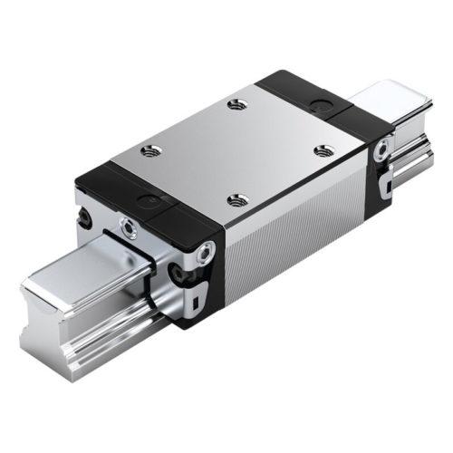 R162221420 35mm Bosch Rexroth Runner Block