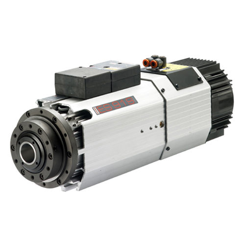 HSD ATC Spindle Motors