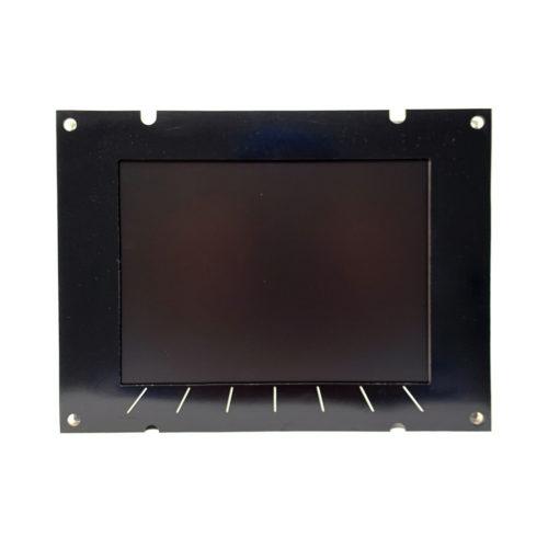 FAGOR 8055 11in LCD ALFA 8C400066 2