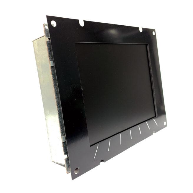 FAGOR 8055 11in LCD ALFA 8C400066 4