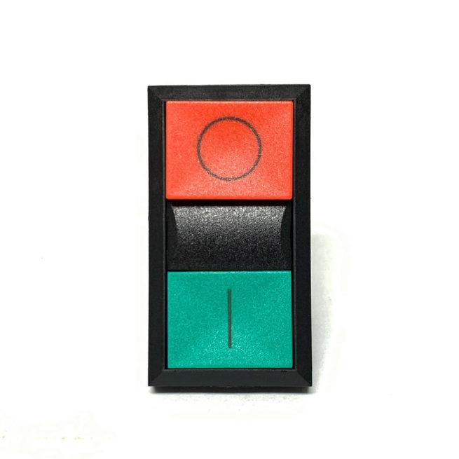 Fagor 8C401105 Start Stop Button 1