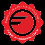 CNCPC Fagor Authorized Integrator